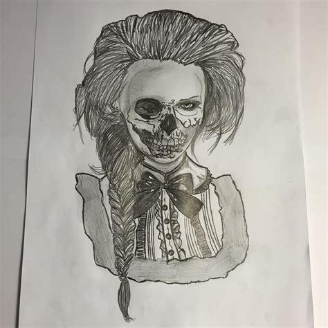 draw bleistift zeichnung bleistiftzeichnung on instagram