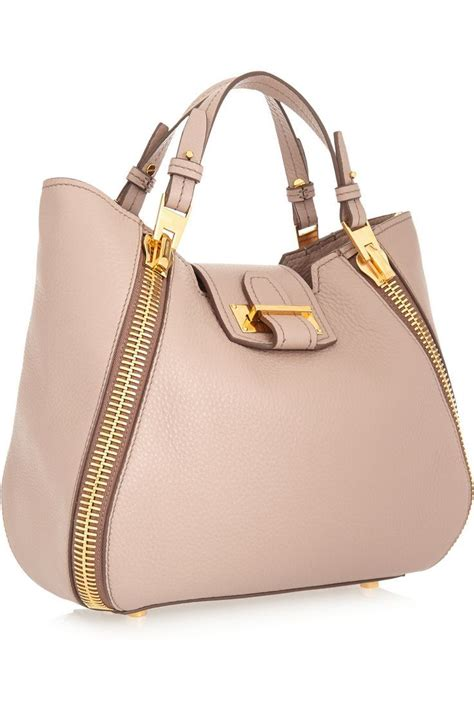 Top Must Handbags by 383 Best Bags Must Bags Images On