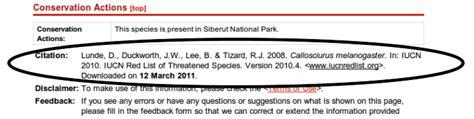 membuat footnote yang bersumber dari internet cara membuat daftar pustaka dari bahan yang diambil dari