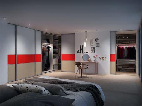 Interior Wardrobe Storage System by Legno Interior Closet Storage System Walk In Wardrobes