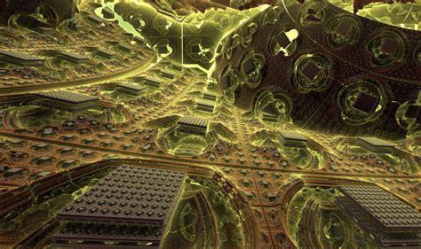fractal capacitors fractal capacitor stats 28 images fractal capacitor infused crafting guild wars 2 fractal