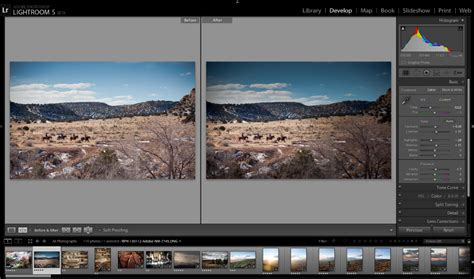 lightroom 5 now available for photoshop