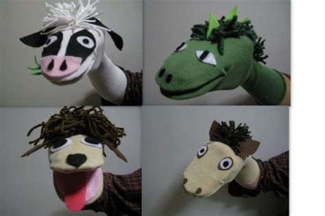 sock puppet animals 27 diy sock toys how to make sock animal puppets for diy craft ideas gardening