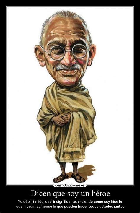 gandhi biography in spanish 232 best spanish 2 heroes images on pinterest spanish