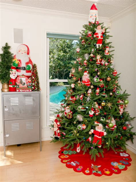 christmas decorations 2017 merry christmas tree decorations 2017 christmas tree
