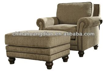 single sofa with footrest hdl1582 single sofa with footrest lounge chair buy