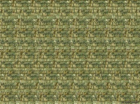 imagenes ocultas en 3d muy bueno taringa estereogramas descubr 237 la imagen oculta 3d taringa