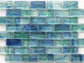 22 Glass Tile Bathroom Auto Auctions Info