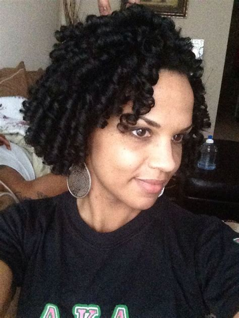 which perm rods are best for weave 88 best curly hair images on pinterest natural hair