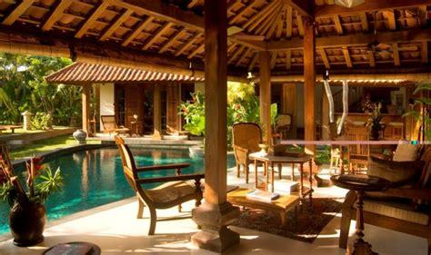 interior design jobstreet indonesia impiana lebih idea lebih tip lebih stail
