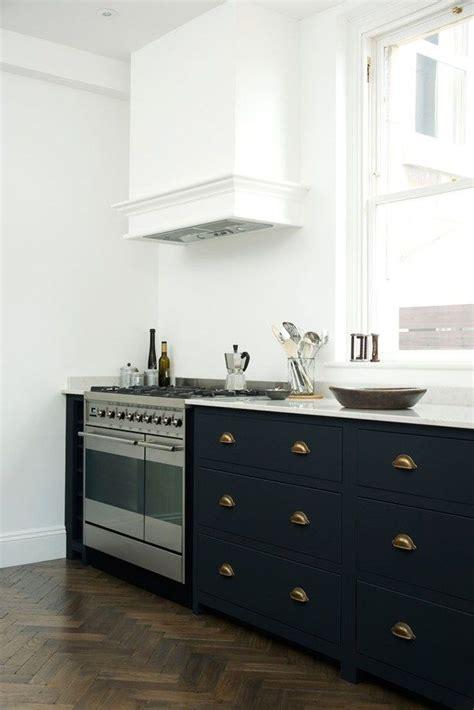 devol bathrooms 321 best images about 120 kitchen on pinterest devol