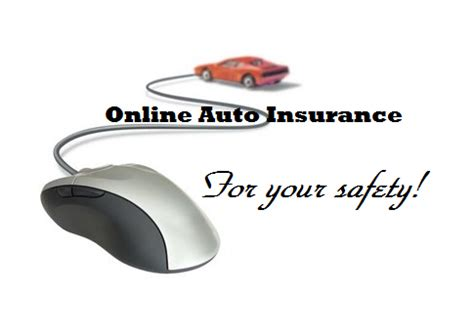 auto insurance quotes insurance definition tips