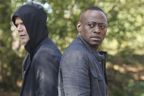 resurrection season 3 cancelled resurrection season 2 review prophecy tv equals