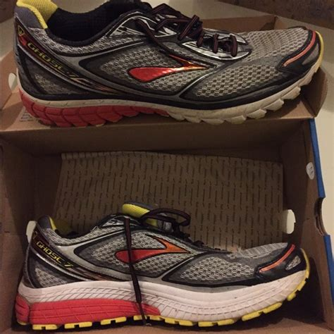 s athletic shoes size 14 49 running shoe other s running