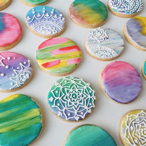 Handmade Cookies - sugar cookies su 225 rez bakery