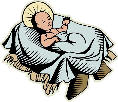 baby jesus clipart baby jesus clip 101 clip