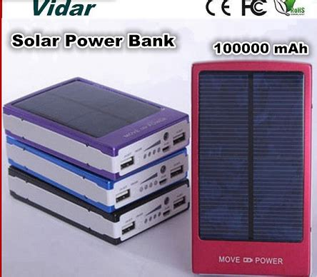 Power Bank Fifan 80000mah will you rock this power bank that can last you for 2weeks 100 000mah battery capacity wealth