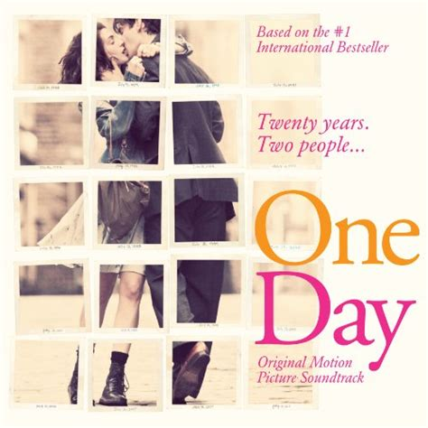 one day film song list one day movie soundtrack