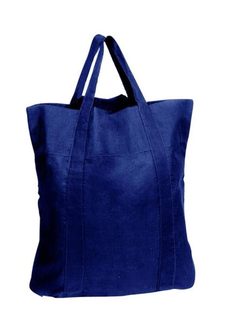 Take It Easy Eco Bag eco friendly durable carry bag viridhya