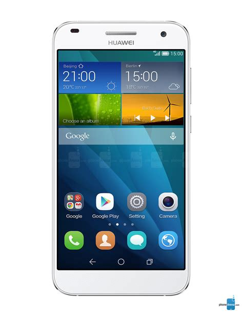 themes huawei ascend g7 huawei ascend g7 specs