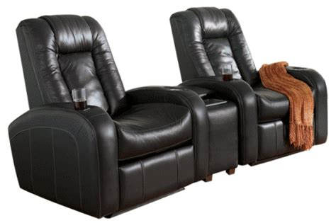 furniture home theatre seating