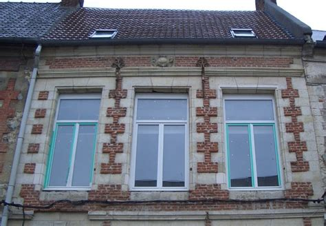 Changer Ses Fenetres Combien Ca Coute 2496 by Changer Les Fenetres Stunning Changer Ses Fenetres