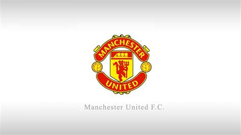 Manchester United White manchester united hd wallpapers