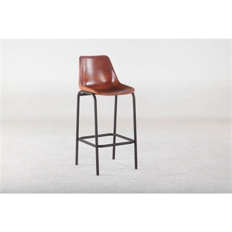 Wire Mesh Counter Stools by Best Of Wire Mesh Counter Stool Weblabhn