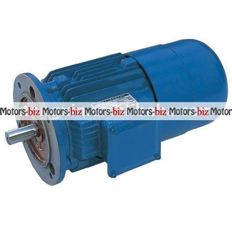 electromagnetic induction electric motor three phase electromagnetic induction motor tongxin motor electromagnetic induction motors