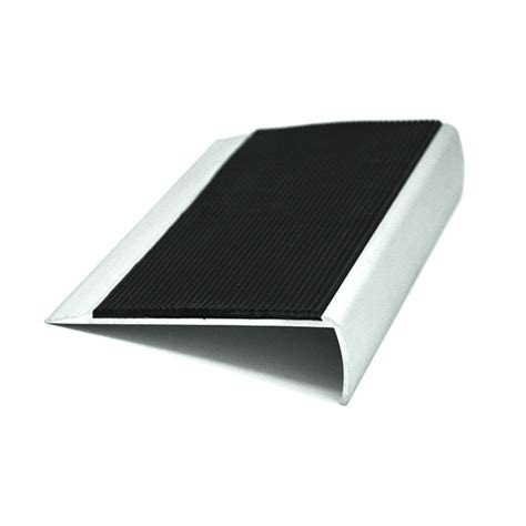 Step Nosing Rubber rubber stair treads and risers and stair nosing buy
