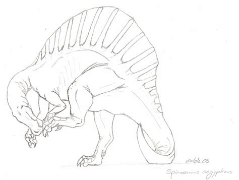 jurassic world coloring pages t rex free coloring pages of jurrasic worldd