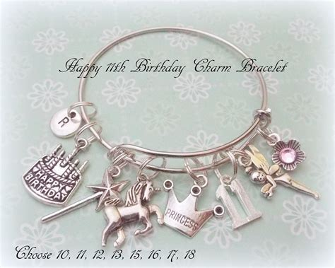popular necklages for 15 year old girl birthday gift idea for gift for 10 year best gift ideas for 13 year