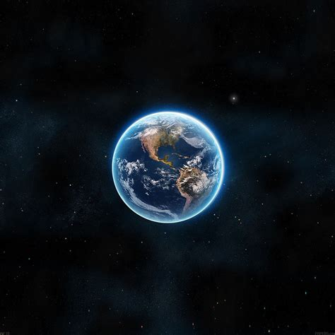 earth wallpaper for android papers co android wallpaper af18 earth view from space