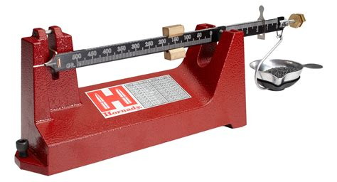 hornady bench scale hornady lock n load bench scale 28 images armslist for