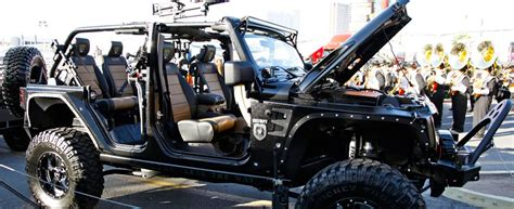 hatchback jeep wrangler post random pictures if you like no pressure