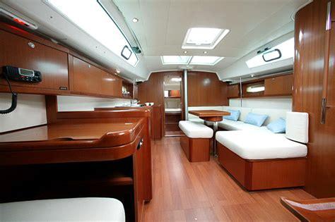 Bantal 9 Pcs Barca Mobil Brio beneteau oceanis 40 2007 base dubrovnik 705 3 cabins