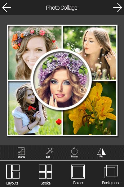 Picture Effects Pro