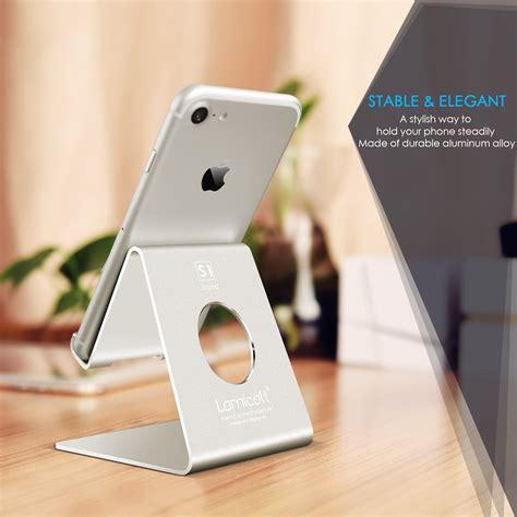 Schreibtischzubehör by Gadget Des Tages Jeden Tag Ein Neues Cooles Gadget