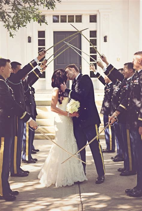 army wedding traditions wedding traditions atlanta wedding rentals