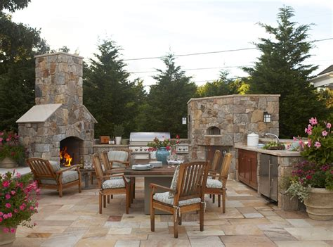 backyard outdoors the ultimate outdoor room on cape cod stacystyle s blog