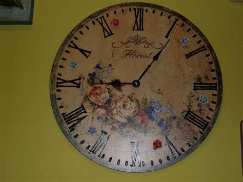 civetta vanitosa orologio da parete per la casa e per te arredamento