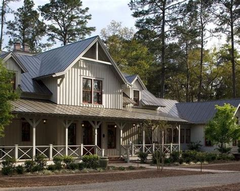 board and batten house designs board and batten siding home design ideas pictures