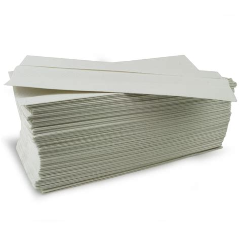 Paper Towel Folding - c fold paper towels white towels multi fold towels