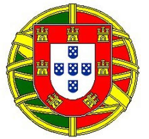 Auto Aufkleber Eu by Www Casa Lusitana Eu Auto Aufkleber Portugal