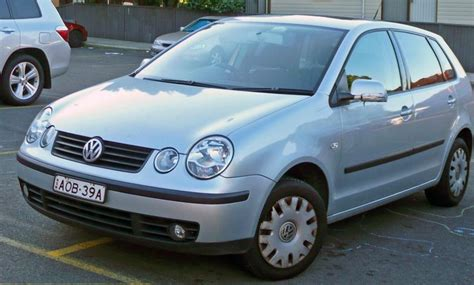 Volkswagen Polo Usa by 25 Best Ideas About Volkswagen Usa On