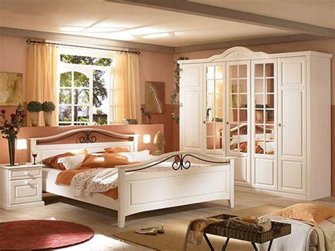 angebot schlafzimmer angebote schlafzimmer deutsche dekor 2018 kaufen
