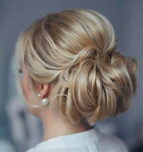 Wedding Bob Hairstyles Sles Design Photos Inspirations | 22 best wob haircut images on pinterest hairstyles