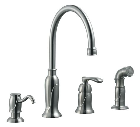 design house faucet reviews design house 525808 satin nickel single handle kitchen
