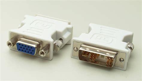 converter dvi to vga file adapter dvi to vga jpg wikimedia commons