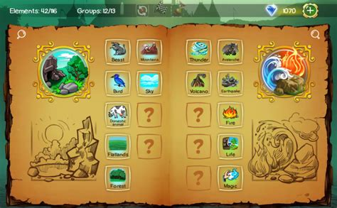 doodle god kingdom doodle kingdom review gamezebo